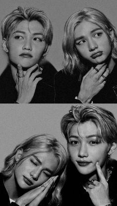 Stray Kids Seungmin, Felix Stray Kids, Pretty Boys, Cute Boys, K Drama, Savage Kids, Kpop Gifs, Applis Photo, Kim Jisoo