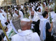Top Events in Culture and Festivals in #Jerusalem http://cushtravel.com/top-events-in-culture-and-festivals-in-jerusalem/