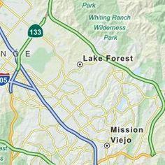Map Of Poway CA Poway California MapQuestcom Home - Mapquest california