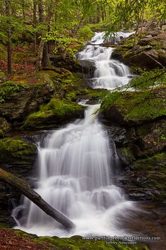 Garwin Falls Side Cascade, Wilton, NH and other waterfalls nearby with short hikes to most Nature Images, Nature Pictures, Beautiful World, Beautiful Places, Relaxing Images, New England States, Beautiful Waterfalls, Naturally Beautiful, New Hampshire