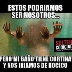 imagenes de Humor Maquinola