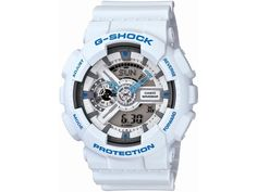 Casio G-SHOCK GA-110SN-7AJF  Breezy Colors Limited