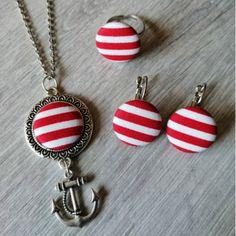 CSÍKOS SZETT Pendant Necklace, Drop Earrings, Personalized Items, Jewelry, Jewlery, Bijoux, Schmuck, Drop Earring, Jewerly