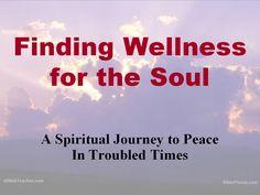 Spirituality, Journey, Calm, Wellness, Peace, Spiritual, The Journey, Sobriety, World