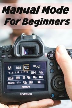 Digital photography tips. Imaginative photography techniques needn't be perplexing or hard to master. Generally just a couple straight forward alterations to the way you shoot will drastically increase the impact of your pics.