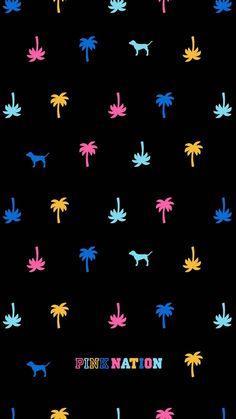 Pink Nation Wallpaper, Pink Wallpaper Backgrounds, Aztec Wallpaper, Cute Wallpaper For Phone, Iphone Background Wallpaper, Cute Wallpaper Backgrounds, Cellphone Wallpaper, Pretty Wallpapers, Aesthetic Iphone Wallpaper