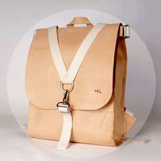2-etsy-backpack
