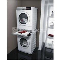 łącznik pralki z suszarką - Szukaj w Google