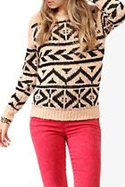 Stylish Women's Sweaters and Knit Sweatshirts | Forever 21