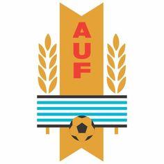 Ennakko: MM-kisat – D-lohko – Uruguay  http://puoliaika.com/?p=9934 ( #brasilia 2014 #Cavani #d lohko #forlan #Fudis #futis #Jalkapallo #kuolemanlohko #lohko d #MM-Kisat #mm-kisat 2014 #mm-kisat kuolemanlohko #Puoliaika #suarez #uruguay)
