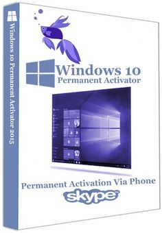 Windows 10 Permanent Activator Ultimate 1.2 Final Download Free