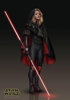 You searched for sith /category/star Wars/ GEEKOJI.COM - Star Wars Siths - Ideas of Star Wars Siths - Darth Zannah is my favourite female. wanted to illustrate Darth Zannah from the Star Wars novel trilogy of Darth Bane. Star Wars Fan Art, Star Wars Concept Art, Star Wars Jedi, Star Wars Rpg, Darth Bane, Star Wars Characters Pictures, Star Wars Images, Starwars, Disfraz Star Wars