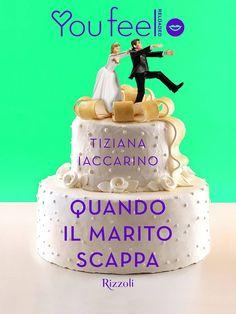 Segnalazione - QUANDO IL MARITO SCAPPA di Tiziana Iaccarino http://lindabertasi.blogspot.it/2016/10/segnalazione-quando-il-marito-scappa-di.html
