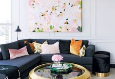 The most addictive home decorating site for pinterest home decor photos, cheap home decor and furniture online, home design ideas, diy wall decor, trends.
