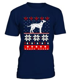 "# Merry Christmas-Dalmatian Christmas Shirt .  Special Offer, not available in shops      Comes in a variety of styles and colours      Buy yours now before it is too late!      Secured payment via Visa / Mastercard / Amex / PayPal      How to place an order            Choose the model from the drop-down menu      Click on ""Buy it now""      Choose the size and the quantity      Add your delivery address and bank details      And that's it!      Tags: Dalmatian Christmas Shirt, almatian…"