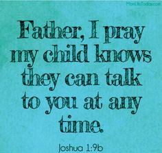 "God, I pray my child's father would have true faith in Jesus Christ. ""For by grace you have been saved through faith. Prayer For My Son, Prayer For My Children, Bible Quotes About Children, Parents Prayer, Parenting Humor, Parenting Tips, Mom Prayers, Power Of Prayer, Bible Scriptures"