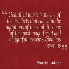 Martin Luther, Founder of the Lutheran Church Died: February Eisleben, Germany Reformation Day, Protestant Reformation, Biblical Quotes, Bible Verses, Bible Quotes, Christian Faith, Christian Quotes, Christian Music, Lutheran Humor