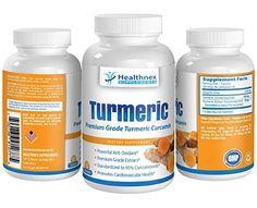 Turmeric Curcumin http://www.amazon.com/Turmeric-Curcumin-Capsules-Standardized-Curcuminoids/dp/B00HHTC8RU/
