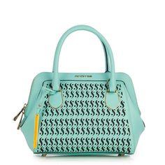 #Cromia #Bag #green