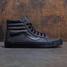Shoes 54 2018ZapatosRopa Y Mejores En Hombre Zapatos De Imágenes SpMqVzU