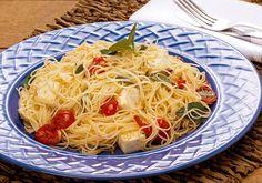 Deliciosas receitas vegetarianas e veganas para incluir no cardápio #yummy #vegano #vegetariano #receitas