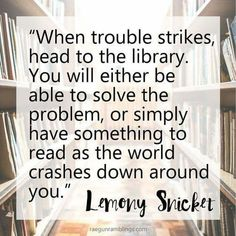 book quotes 25 Funny and Relatable Quotes About Reading Books Books And Tea, I Love Books, Good Books, Books To Read, Book Memes, Book Fandoms, Steve Jobs, Me Quotes, Best Book Quotes