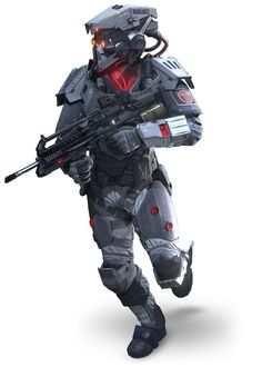 http://www.itsartmag.com/features/itsart/wp-content/uploads/2014/01/Killzone-Shadow-Fall-35.jpg