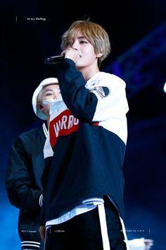 For the newer army out the. His name is Kim Taehyung. Jimin, Suga Rap, Bts Bangtan Boy, Daegu, K Pop, Block B, G Dragon, Super Junior, Rapper