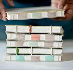 (book arts, via san francisco center for the book / sfcb blog, will edit description & tags later)