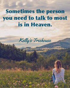 Dealing With Grief, Christianity, Heaven, Angels, Sky, Heavens, Angel, Paradise, Angelfish