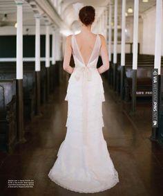 . | CHECK OUT MORE IDEAS AT WEDDINGPINS.NET | #weddings #weddingdress #inspirational
