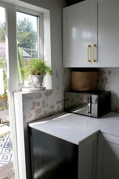 how to join kitchen worktops
