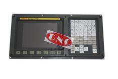 A02B-0299-C076T LCD/MDI PANEL #FANUC