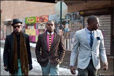 black men fashion clothing (19)