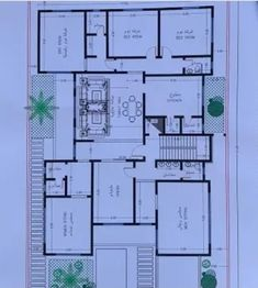 Furniture Layout, Building Plans, House Floor Plans, Arch, House Design, Construction, Exterior, Patio, How To Plan