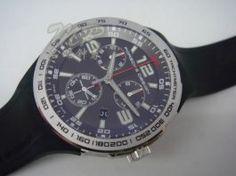 New 2013 Replica Porsche Watch Iwc Watches, Wrist Watches, Porsche Club, Led Watch, Porsche Boxster, Porsche Design, Automatic Watch, Chronograph, Compass