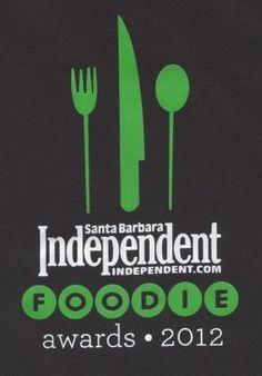 Santa Barbara Wine Festival 2013 PARTICIPATING FOOD & EXPERT VENDORS