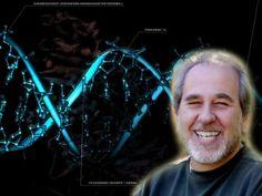 Intervista di Barbara Stahuraa Bruce Lipton sui concetti diEpigenetica e DNA alla base del bestsellerLA BIOLOGIA DELLE CREDENZE - Come il pensiero influenza il DNA e ogni cellula, tradotto in italiano da Macro Edizioni. Durante il periodo in cui Bruce Lipton, Ph.D, lavorava come ricercatore e...