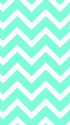 Cute Mint Green Wallpapers Djiwallpaper Co