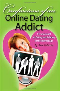 dating to relating review