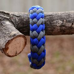 Paracord Bracelet  Snake Belly Bar Survival by JoshsSexyStraps, $12.00