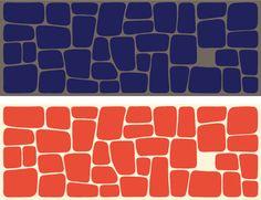 【祝い文てぬぐい 礎】 hana ichimatsu 祝い文シリーズ 京友禅の手法からなる「浸透染」の手ぬぐいです。 地道に石を積み上げることで足下を支える礎となります。人も基礎を積み上げることで揺るぎない人生になるはずです。「礎」は、これからの門出に相応しい祝いの形です。ポチ袋もあります。