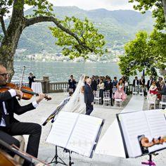 Wedding at CastaDiva Resort & SPA, Como Lake Resort Spa, Dolores Park, Wedding, Travel, Valentines Day Weddings, Viajes, Destinations, Traveling, Weddings