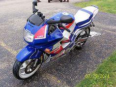 Honda Cbr 600, Classic Cars, Motorcycle, Bike, Vehicles, Fun, Motorbikes, Bicycle, Vintage Classic Cars