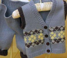 Bebek Yelek Modelleri Yeni 2015 (37)
