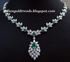 ideas jewerly diamond necklace simple jewellery for 2019 Diamond Necklace Simple, Diamond Solitaire Necklace, Diamond Pendant Necklace, Pendant Jewelry, Diamond Necklaces, Diamond Jewellery, Champagne Diamond, Simple Jewelry, Trendy Jewelry