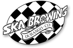 From Ska Brewing: DURANGO, Colo. mbb /) — Ska Brewing capped a busy week of rare beer tastings, beer release. Beer Company, Brewing Company, Stone Brewing Co, Beer Week, Mighty Mighty, Brew Pub, Liquor Store, Grand Opening, Ska