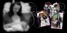 fotolibro battesimo » Fotostudio Uno - fotografo professionista di matrimonio, wedding, cerimonia, web design, still life, video maker, film...