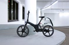 GoCycle-G2-Electric-Foldable-Pedelec-Design-Klapprad-A