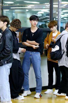 아그레아블 🦋 do not crop logo or edit Resume Work, Love U Forever, Fashion Idol, Just Love Me, 3 In One, Korean Boy Bands, Beautiful Boys, My Boyfriend, My Boys